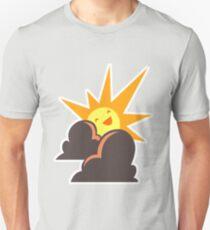 Artifice Corporate Logo Unisex T-Shirt