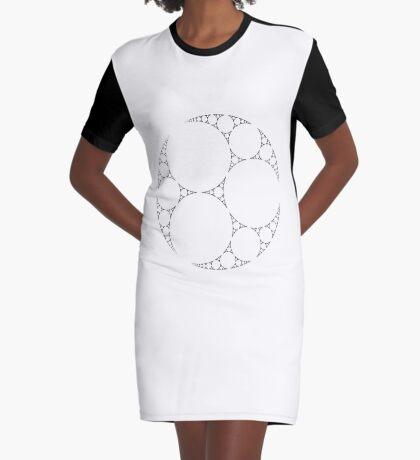 02-04-2010-0024 Graphic T-Shirt Dress
