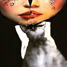 """Photo Montage #16""""Broken Dreams"""" Series. by delta58"""