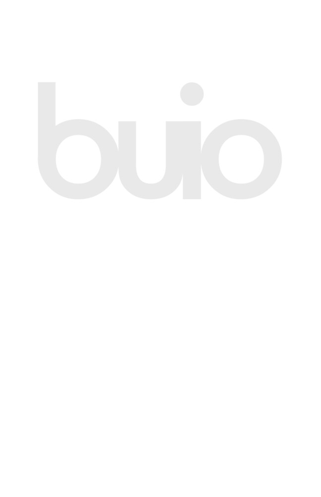 buio_B_e9 by buio