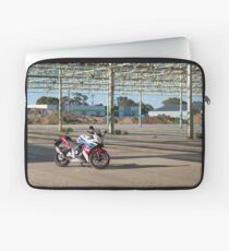 Honda CBR500R Laptop Sleeve