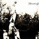 reach2 by shootinglife