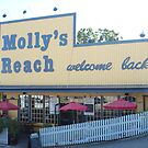 MOLLYS REACH....GIBSONS BRITISH COLUMBIA by DIANEPEAREN