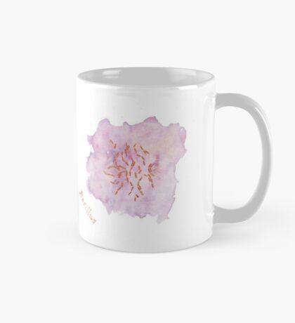 Bacillus Art Prints Mug