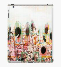 Burberry Daisies iPad Case/Skin