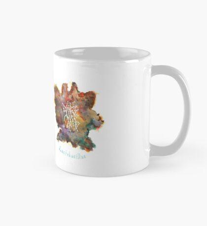 Leuconostoc Art Prints Mug