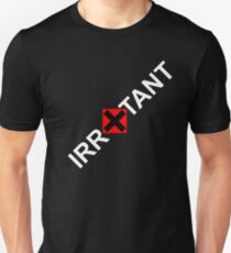 IRR+TANT T-Shirt