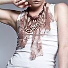 Hannah Ashlea - Fashion II by thisisharmony