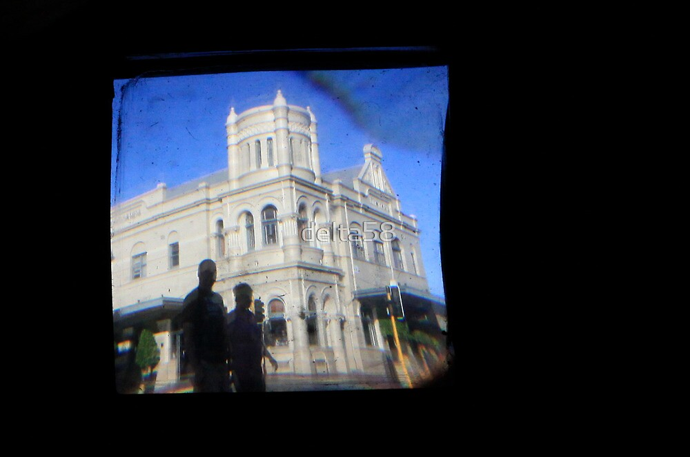 TTV Image ( Through The Viewfinder)#5 Cards Subi by delta58