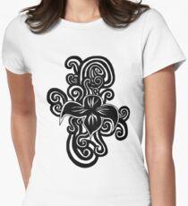 Liquid Lily T-Shirt