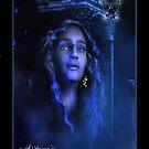 Moon Child by Rayvn Navarro