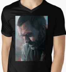 House MD T-Shirt