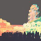 Tint-A-Fair by katherinepaulin