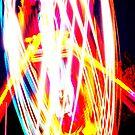 Light Show by Gillen