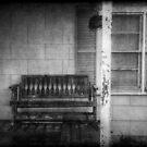 Tellis's House by Christine Annas