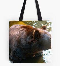 Appalachian Pride Tote Bag