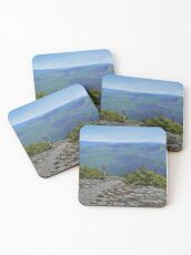 Green Mountains of Vermont Coasters