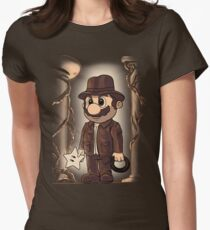 Plumbers of the lost star T-Shirt