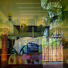 """Baglio Basile Hotel & Resort Petrosino by Antonello Incagnone """"incant"""""""
