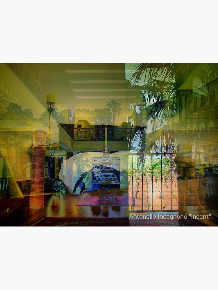 Baglio Basile Hotel & Resort Petrosino by incant