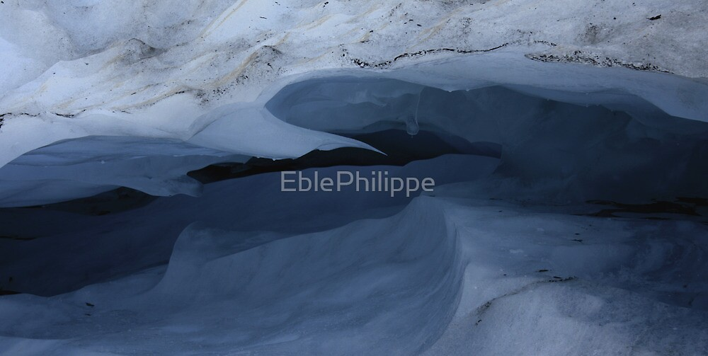 Ice by EblePhilippe