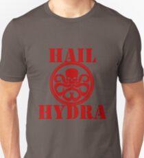 Hail Hydra! T-Shirt