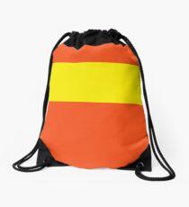 Flareon #136 Drawstring Bag