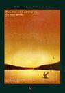 Rio d'ouro - Ho'oponopono by McAllister