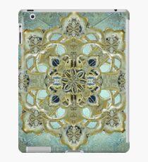 Religious Mystic Cross iPad Case/Skin