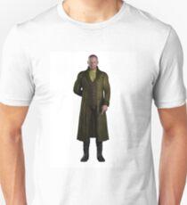 Regency Gentleman T-Shirt