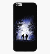 Dead End iPhone Case