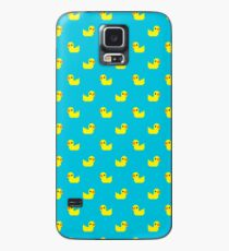 Ducks Case/Skin for Samsung Galaxy