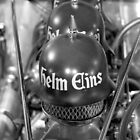 Helm Elins Six Pack by Laurie Perry