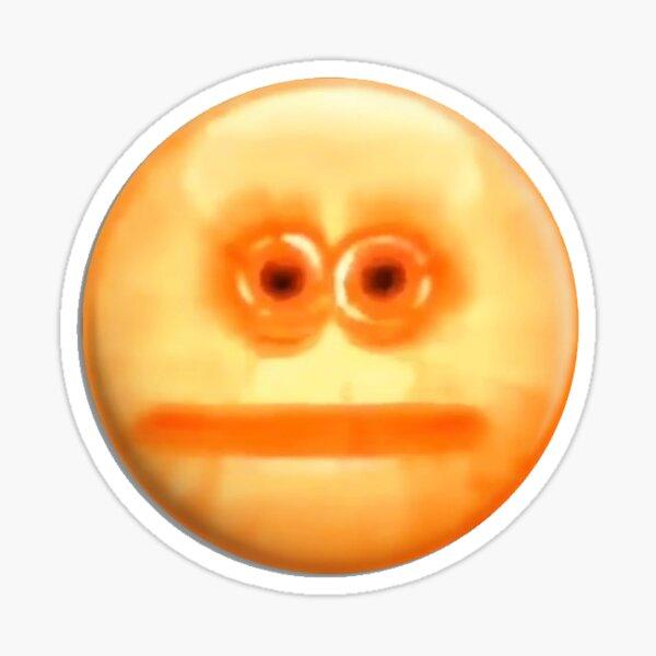 Scared Emoji Gifts & Merchandise