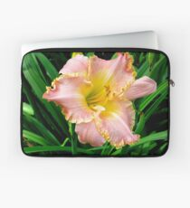 Just Peachy! Laptop Sleeve