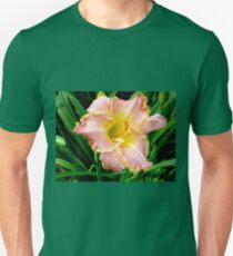 Just Peachy! Unisex T-Shirt
