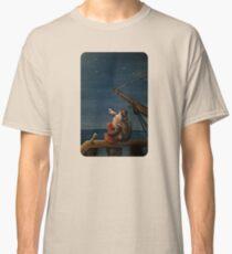 Stargazers Classic T-Shirt