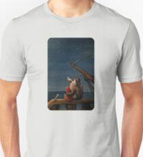 Stargazers Slim Fit T-Shirt