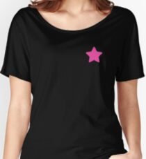 Maki Love Live Practice Women's Relaxed Fit T-Shirt