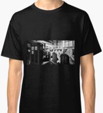 The Dark Church Classic T-Shirt