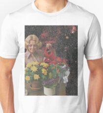 Overbearing T-Shirt