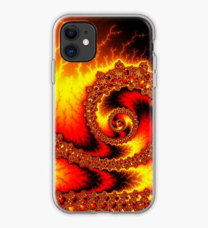 20150317-001 iPhone Case