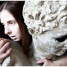 surviving medusa by Bronwen Hyde