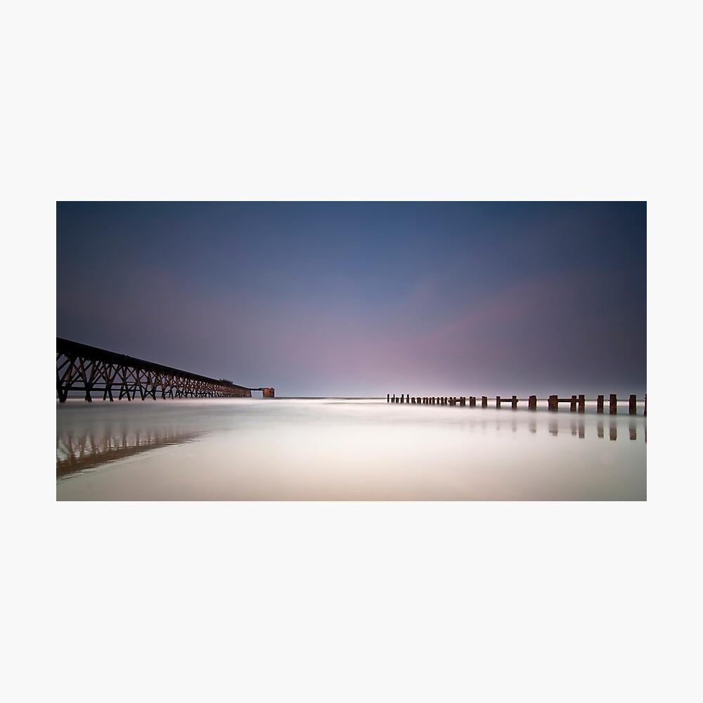 Twin_ Photographic Print