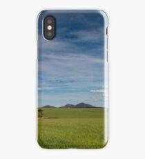 You Yangs iPhone Case/Skin