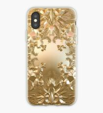 Watch the Throne iPhone Case