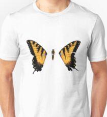 Brand New Eyes Unisex T-Shirt