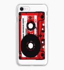 K7 iPhone Case/Skin