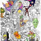 EPIC 13 Jeff Aden by Steve Hester