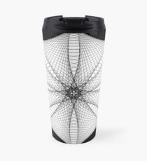 Spirograph 270-60-249 Travel Mug
